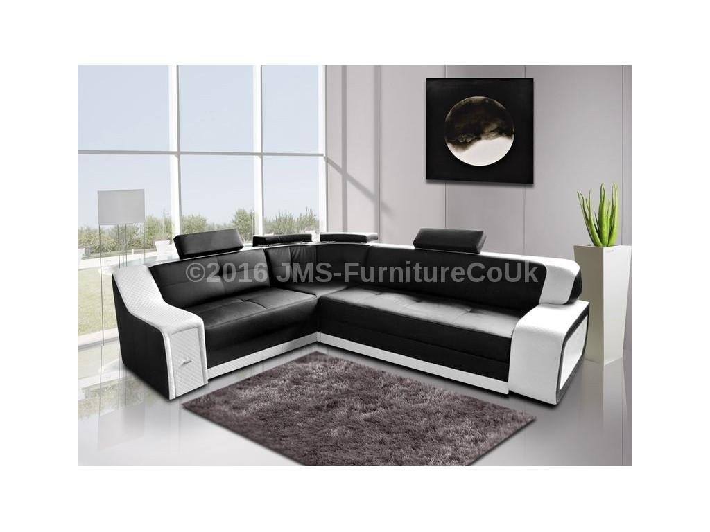Corner sofa cheap custom home design for Affordable furniture london uk